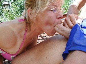 Wafa bbc escorts in La Presa